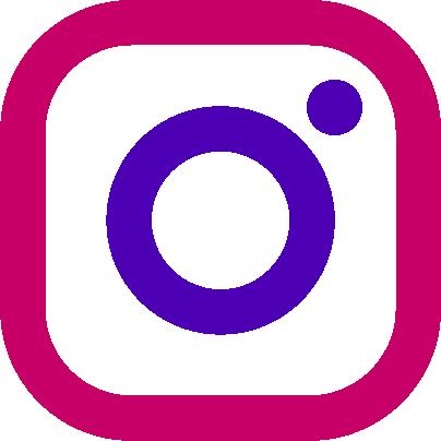 Instagram Doncastermoneyman Mortgage Broker